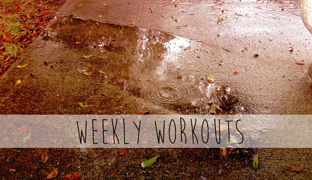 weekly-workouts-puddle.png