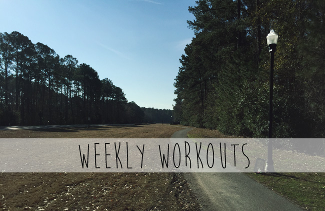 weekly-workouts-21515.jpg