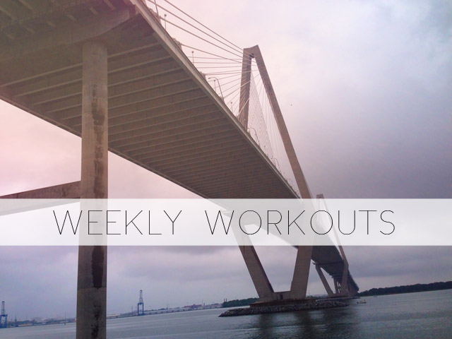 weekly-workouts-10k-training-week4.jpg