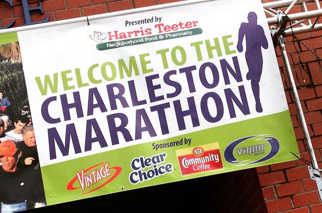 charleston-marathon-banner.jpg