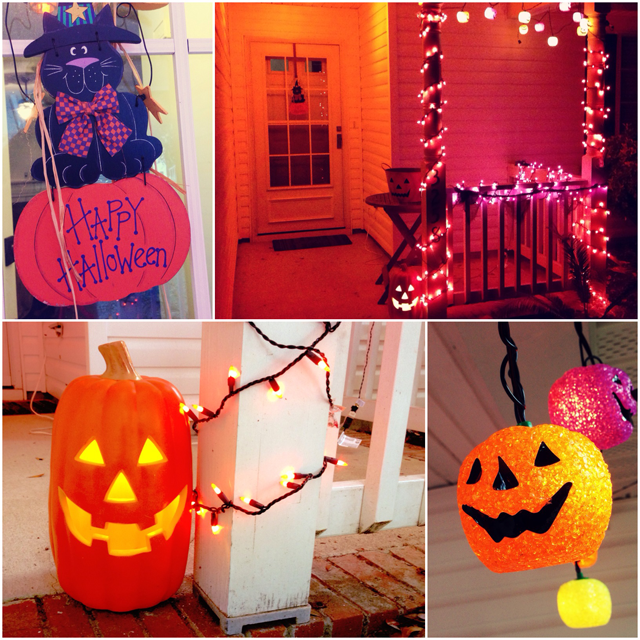 halloween-front-porch.png