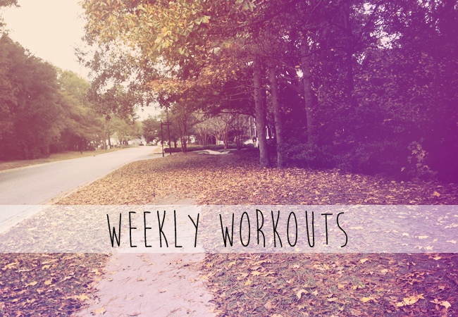 weekly-workouts-path.png