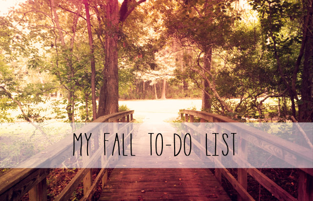 my-fall-to-do-list.jpg