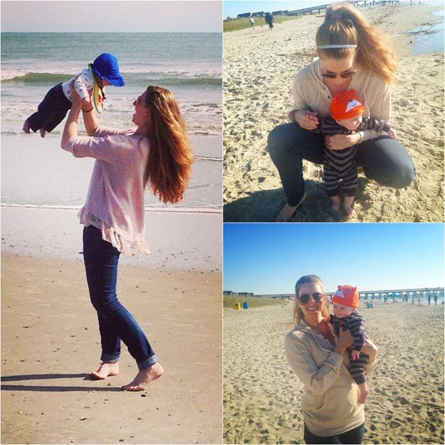 beach-baby.jpg
