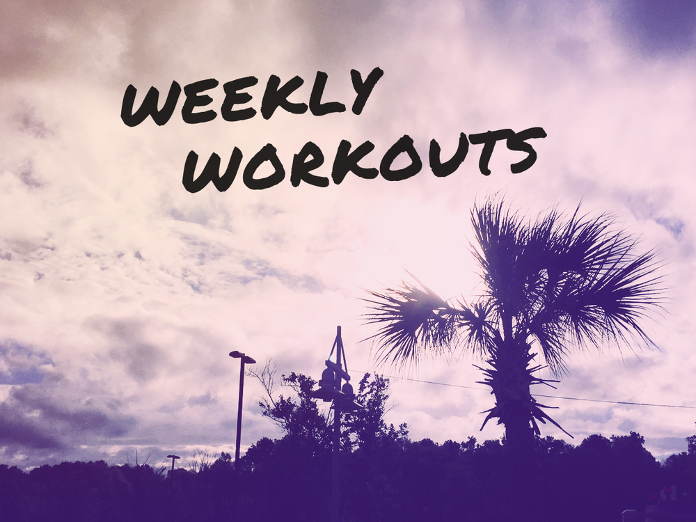 weekly-workouts-may-4