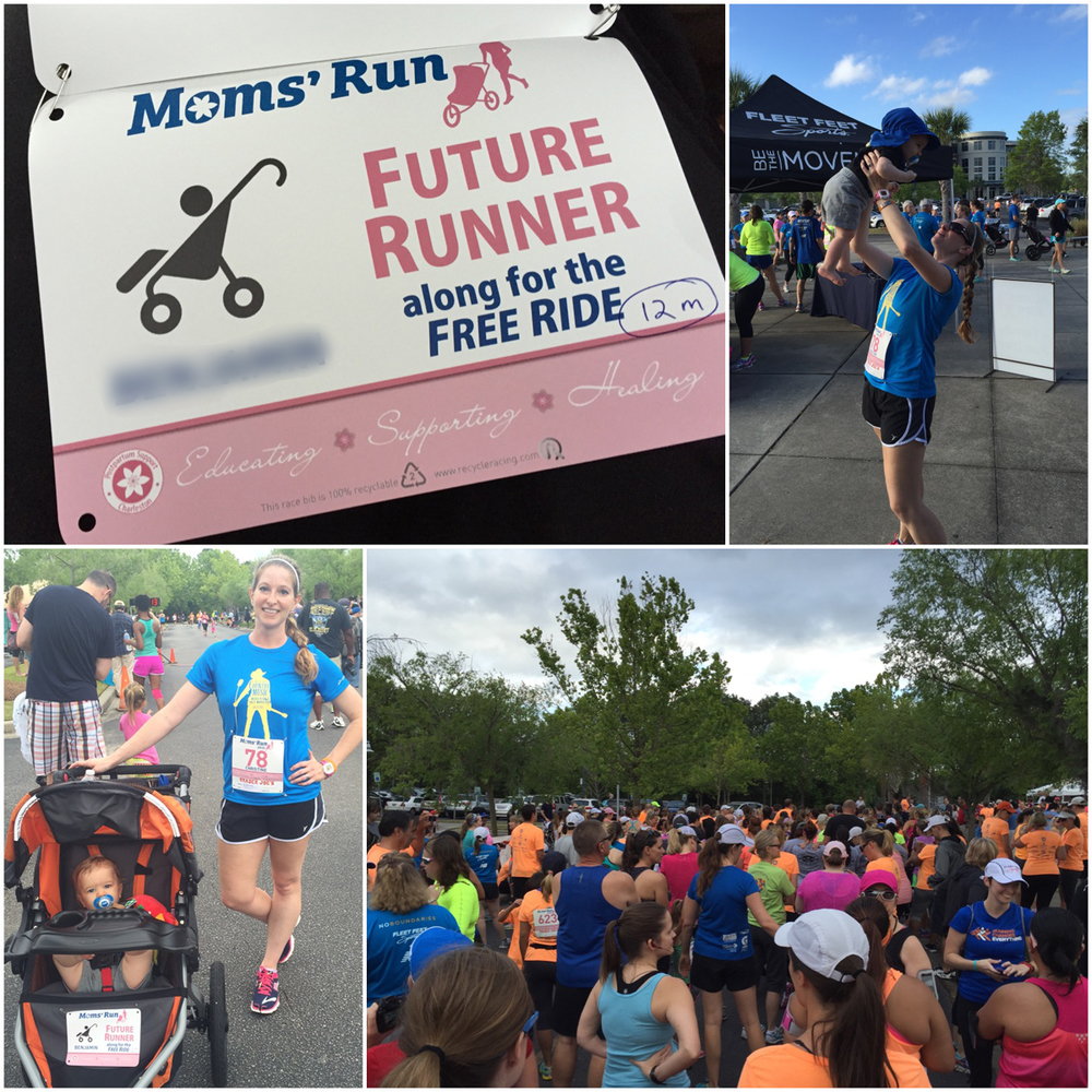 moms-run-5k