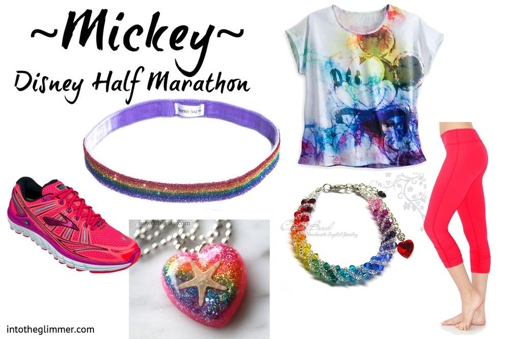 mickey-disney-half-marathon-costume