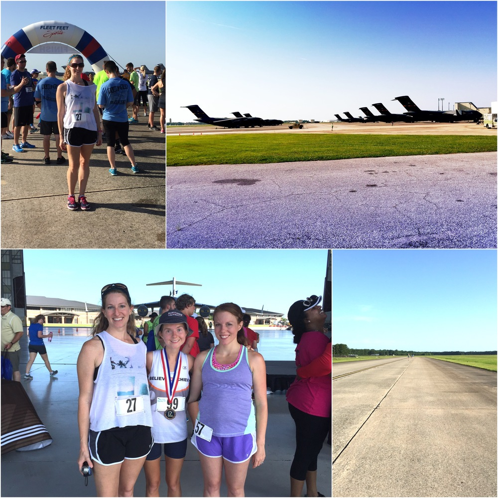run-the-runway-5k-charleston