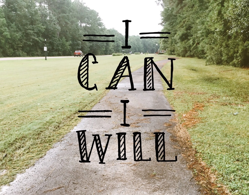 i-can-i-will