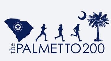 palmetto200-logo