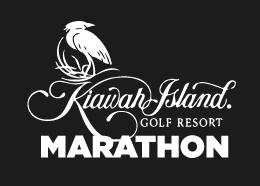 kiawah-marathon-logo
