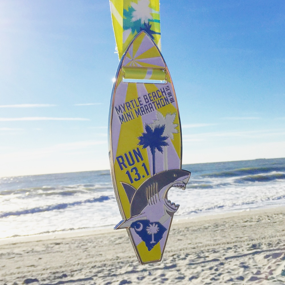myrtle-beach-mini-2015-medal