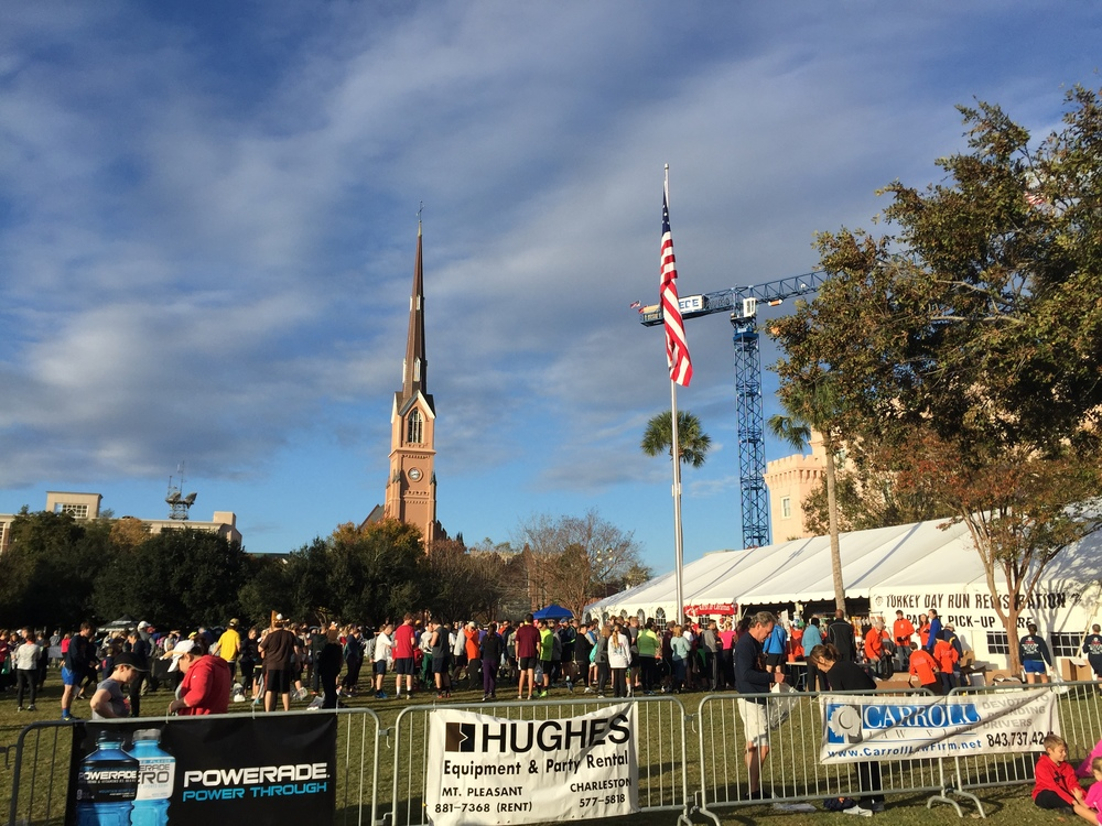 marion-square-turkey-day-run