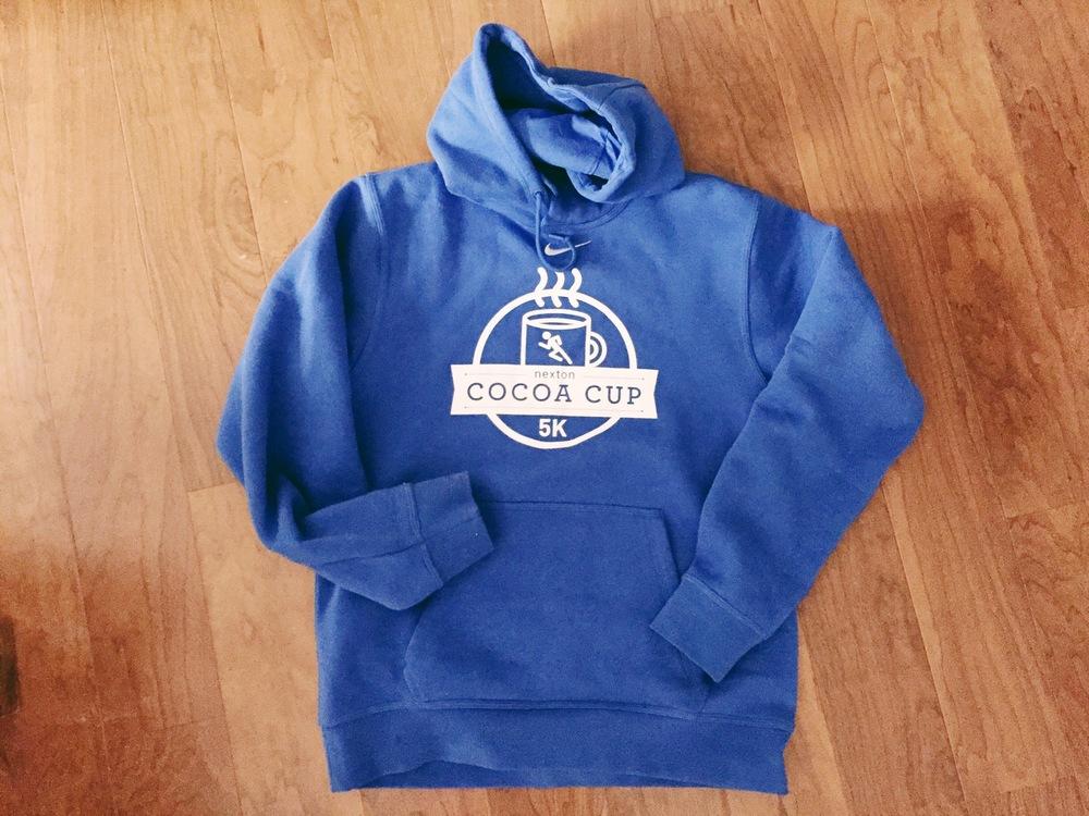 cocoa-cup-sweatshirt
