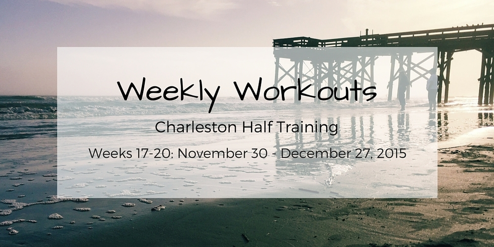 weekly-workouts-December