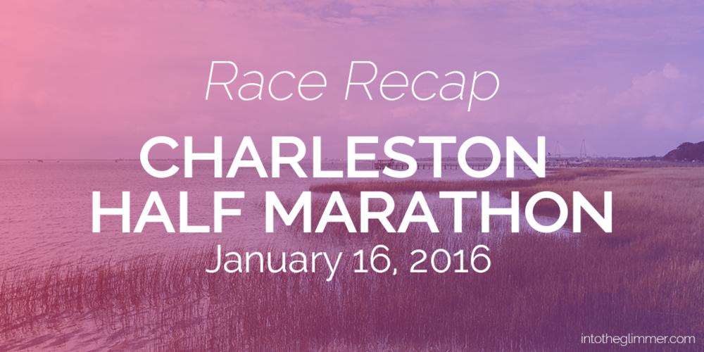 charleston-half-marathon-recap-header