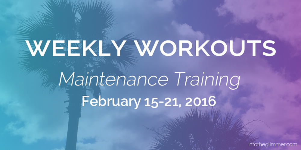 weekly-workouts-feb15-21
