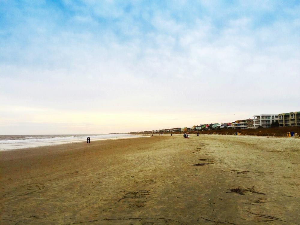iop-beach-charleston