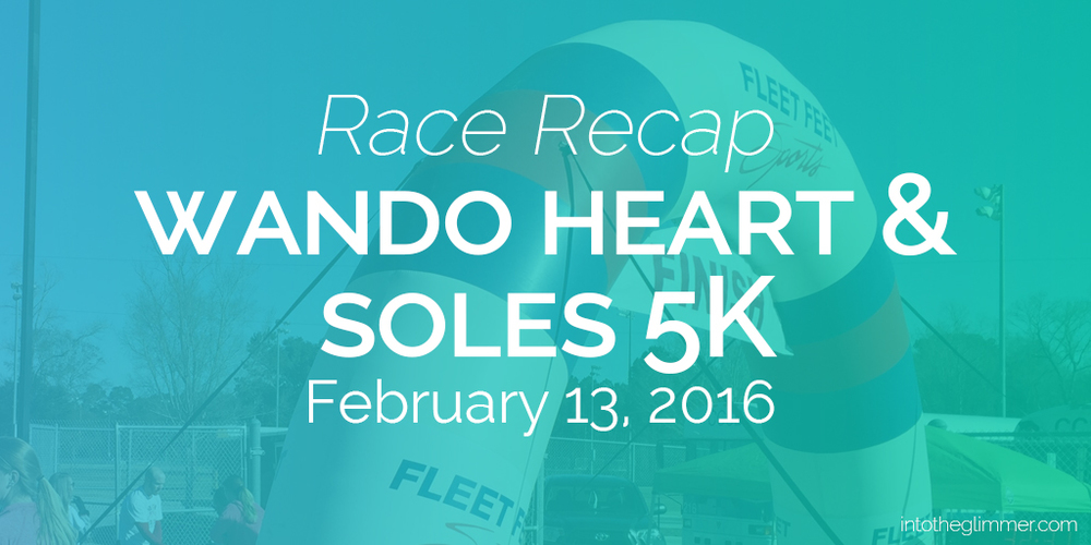 race-recap-wando-heart-and-soles-5k