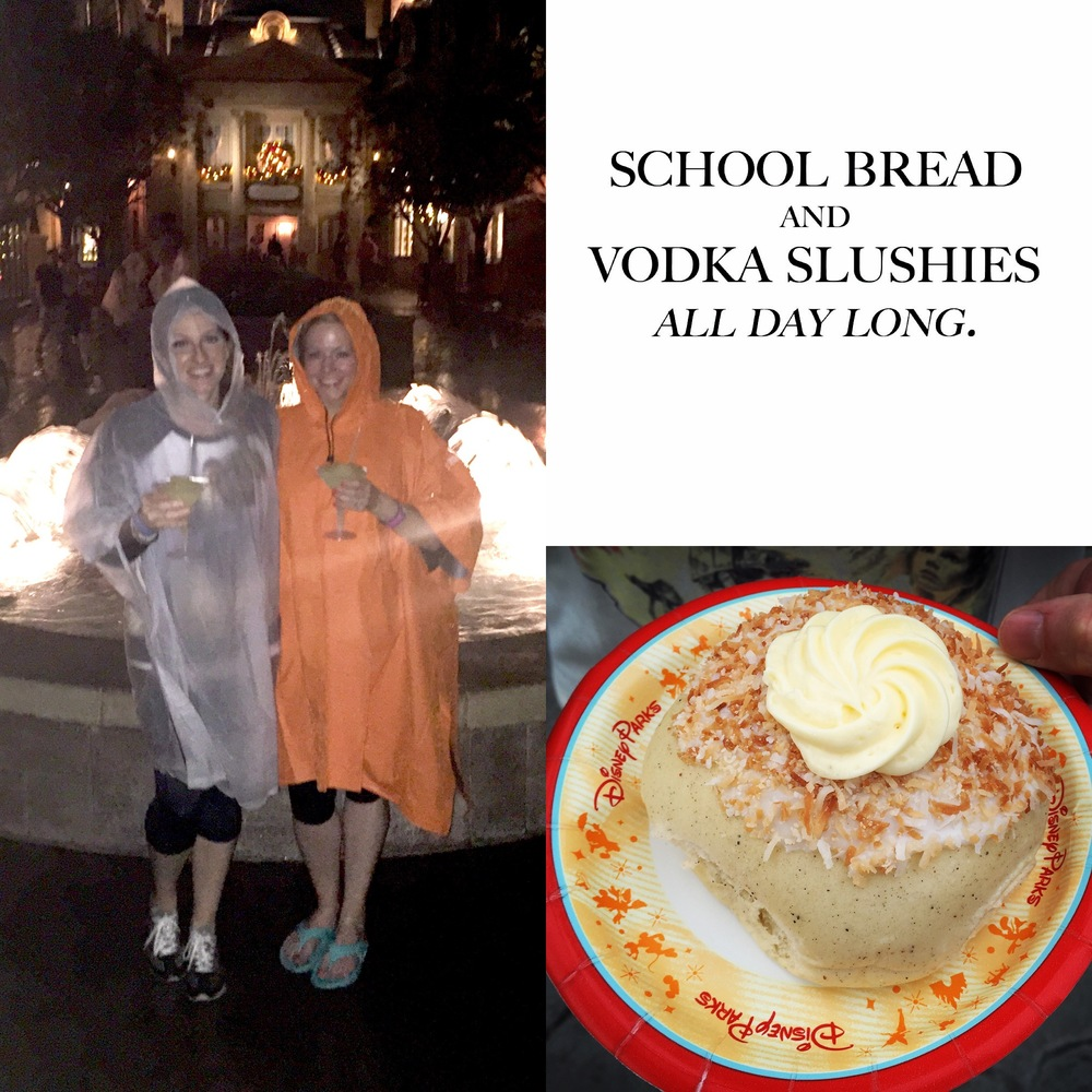school-bread-and-vodka-slushies