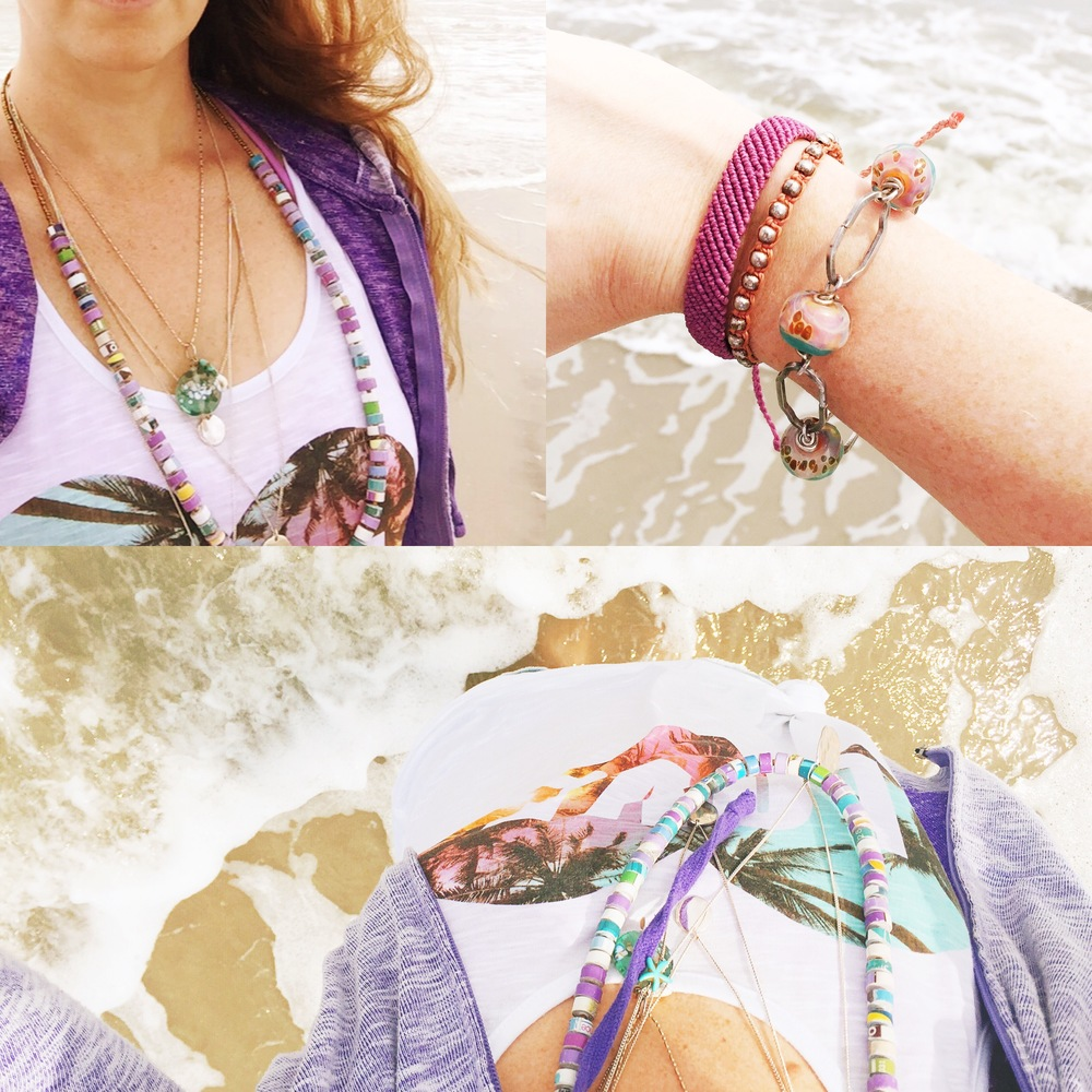 beachy-fashion-jewelry