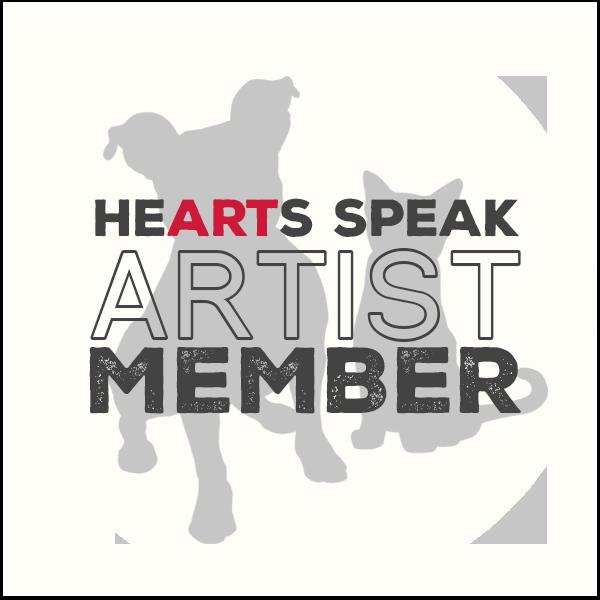 hearts-speak