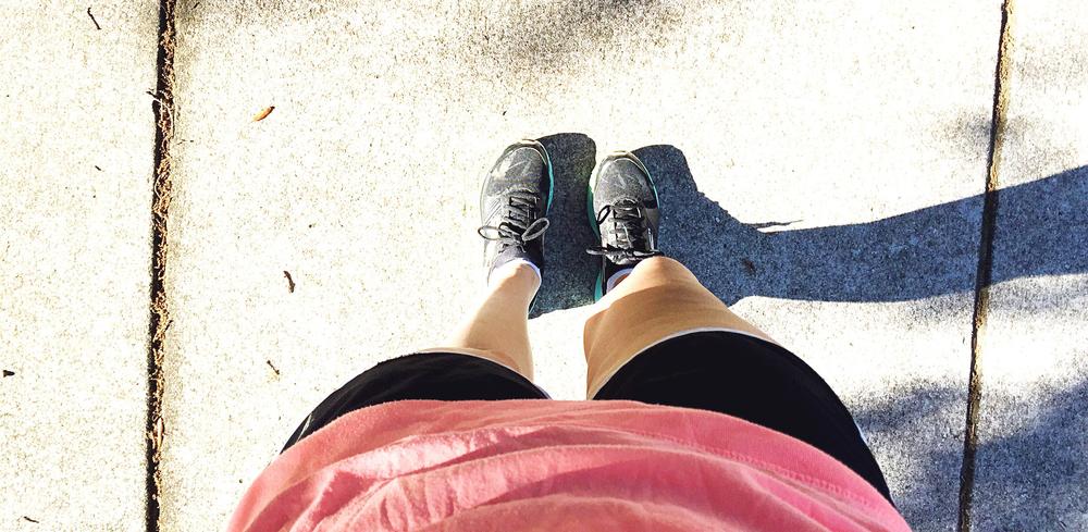 from-where-i-stand-runner-girl