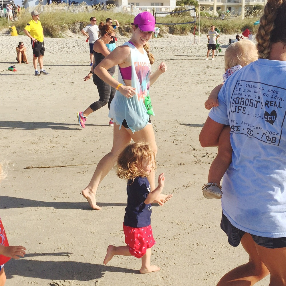 mom-and-toddler-at-the-iop-beach-run