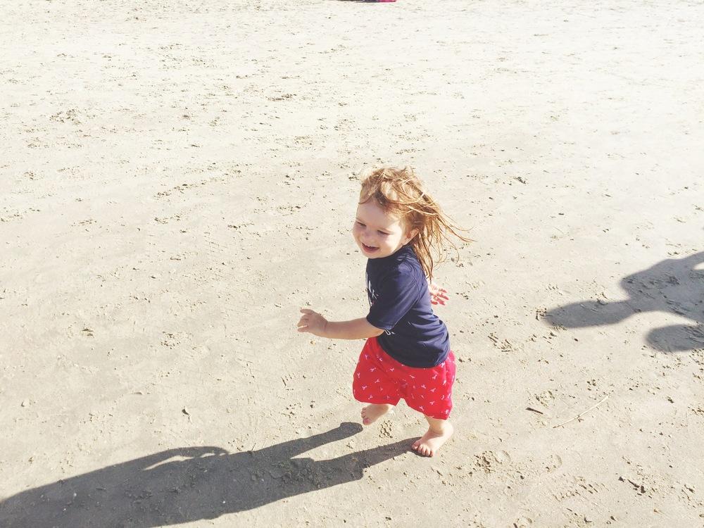 toddler-runner-boy