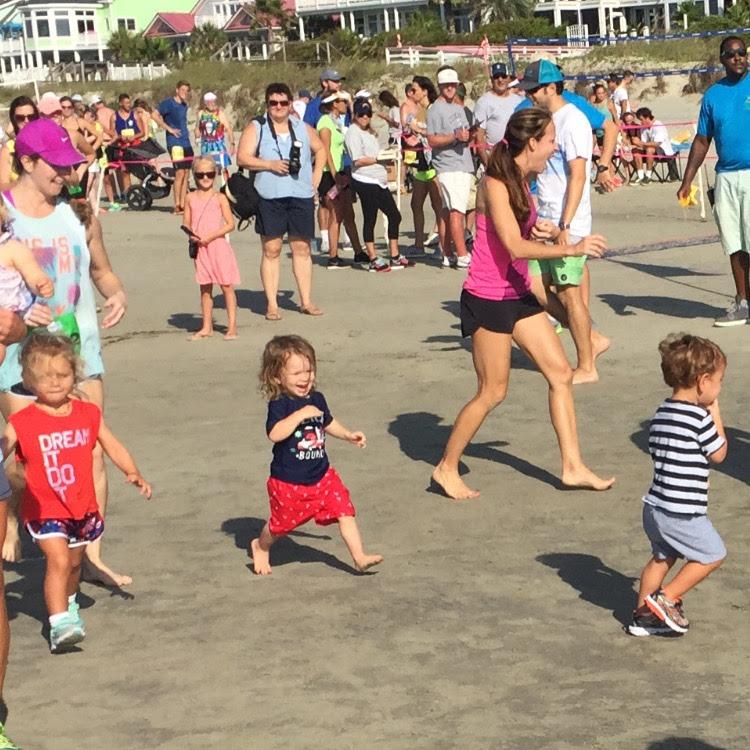toddler-running-joy