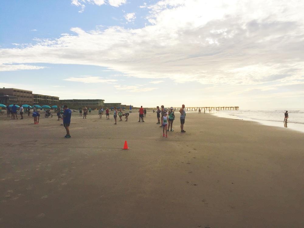 iop-beach-run-5k