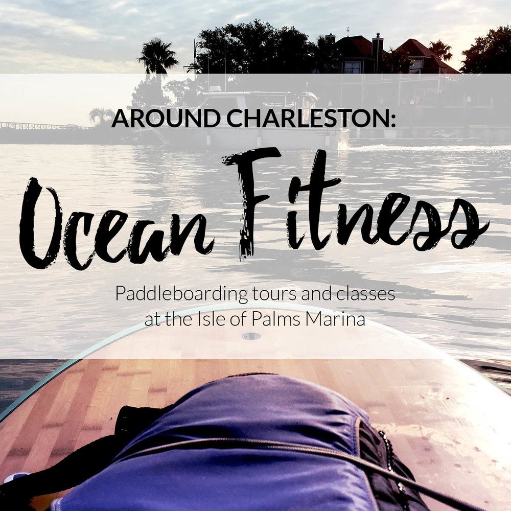 around-charleston-ocean-fitness-paddleboarding