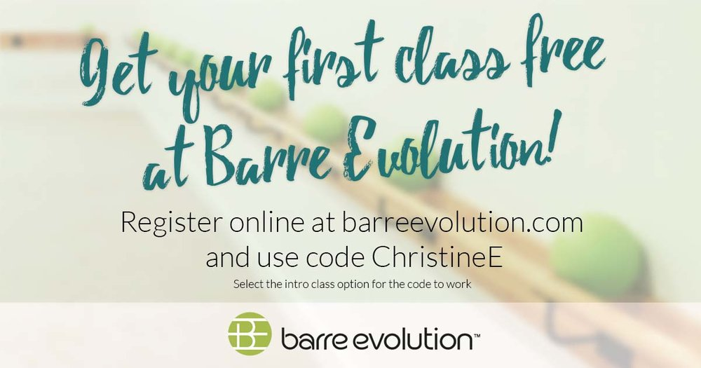 free-barre-class-at-barre-evolution