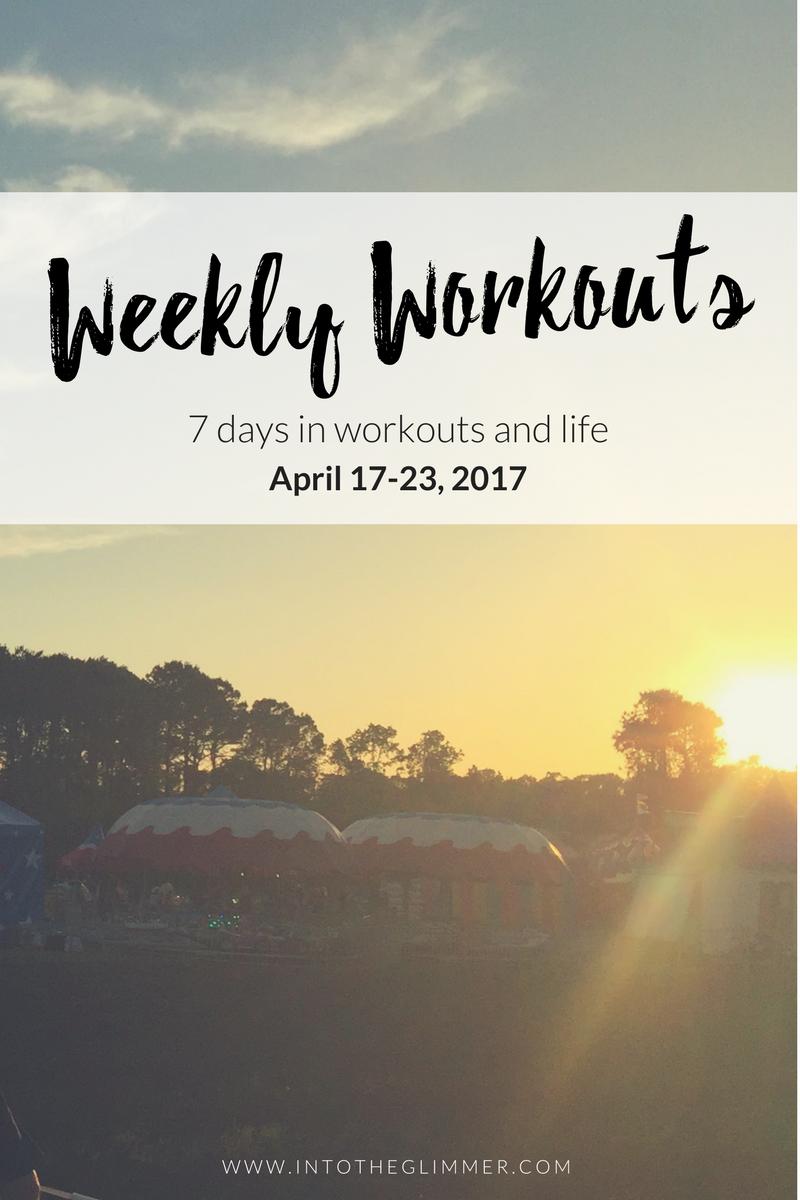 weekly-recap
