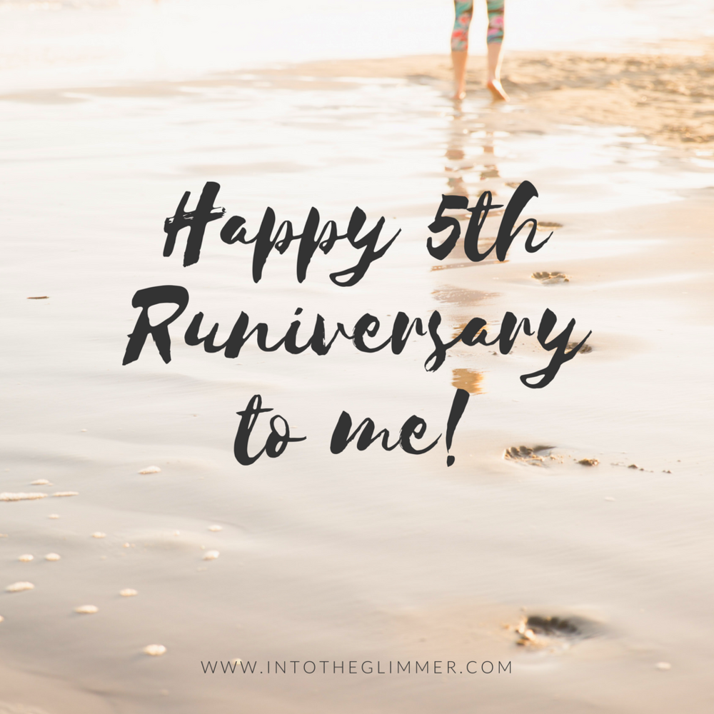 happy-runiversary
