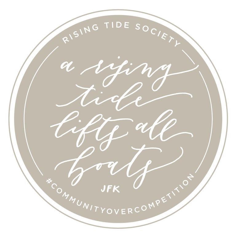 rising-tide-society-badge