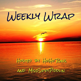 weekly-wrap