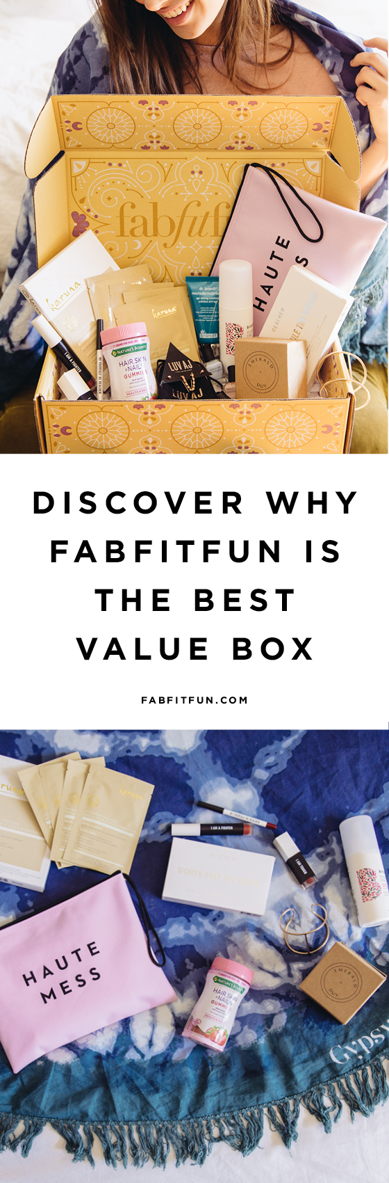 fabfifun