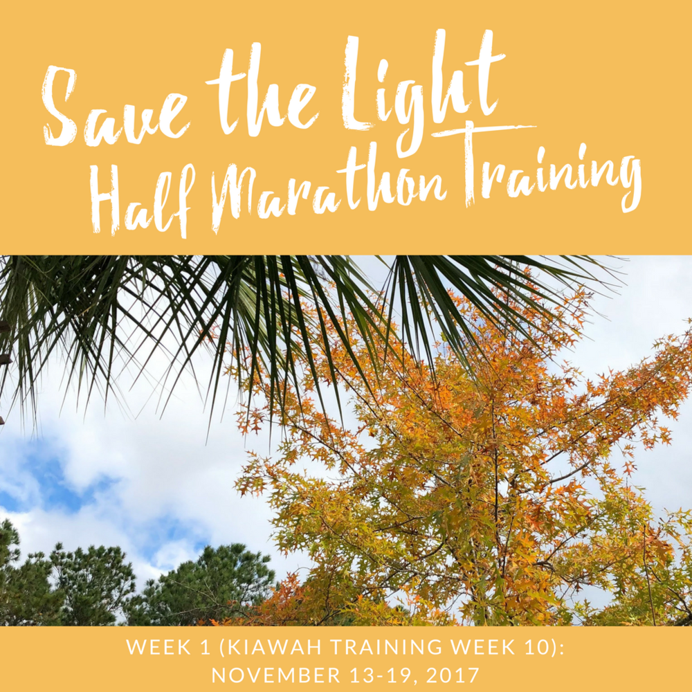 save-the-light-week-1