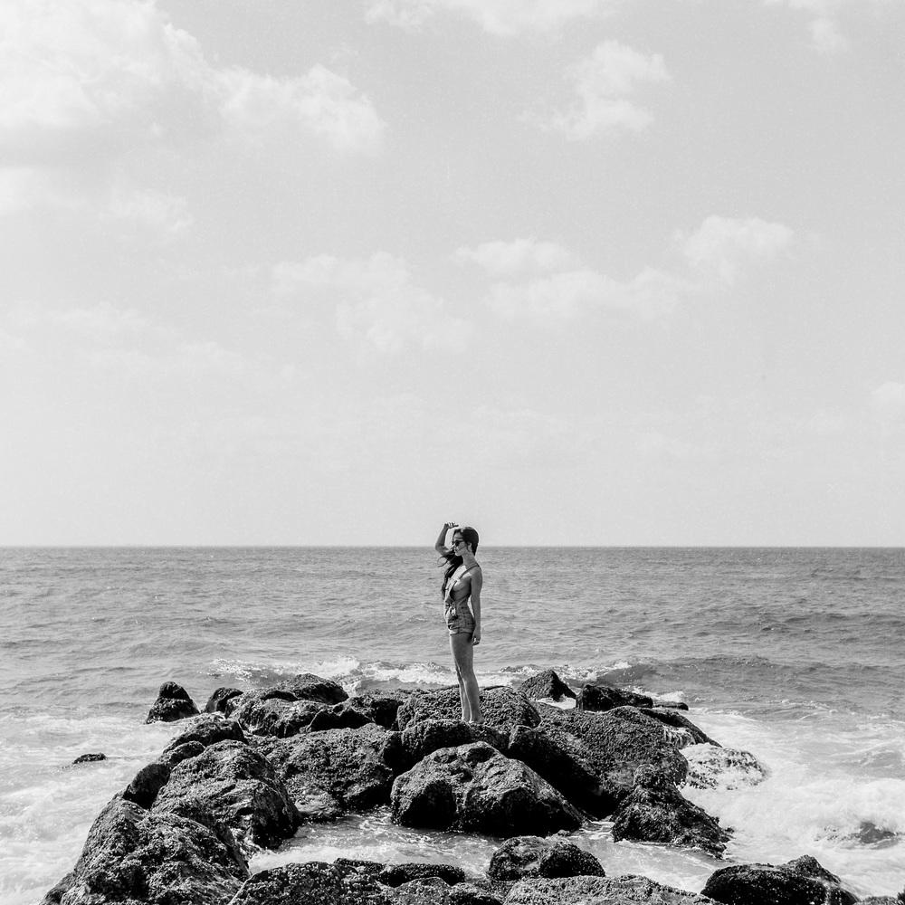 ICloud Brooke Eva naked (35 foto and video), Pussy, Leaked, Instagram, cameltoe 2020