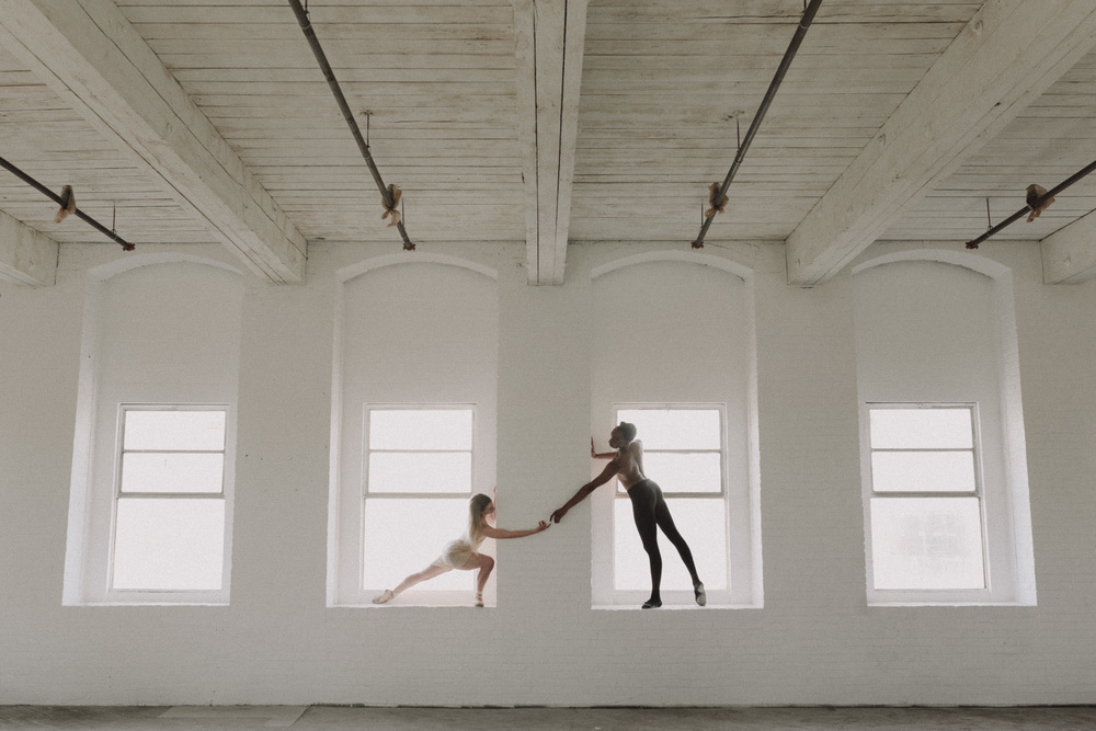 lastdance13_1mb.jpg