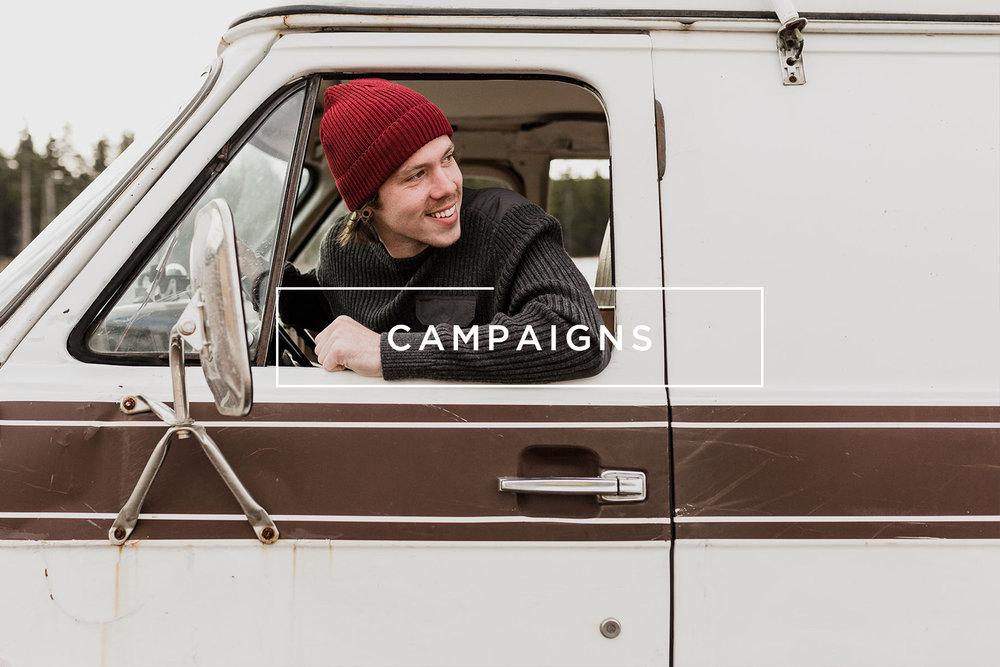 ubb-campaigns.jpg