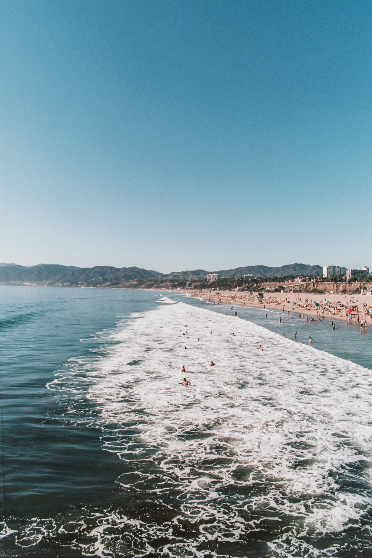 california12_10MB.jpg