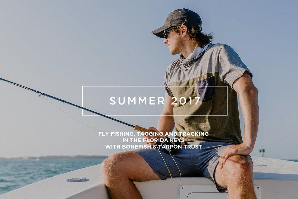 summer17.jpg