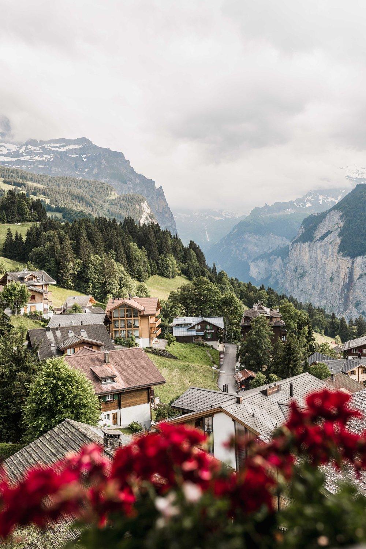 Switzerland65_1MB.jpg
