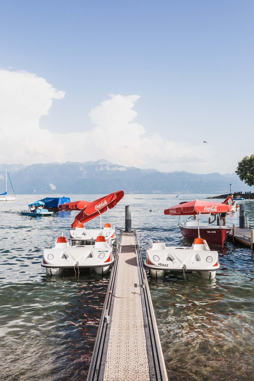 Switzerland126_1MB.jpg