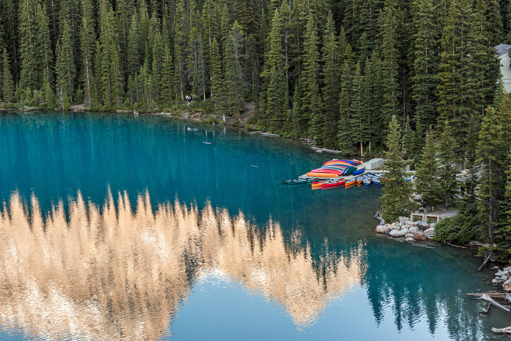 Banff52_1mb.jpg