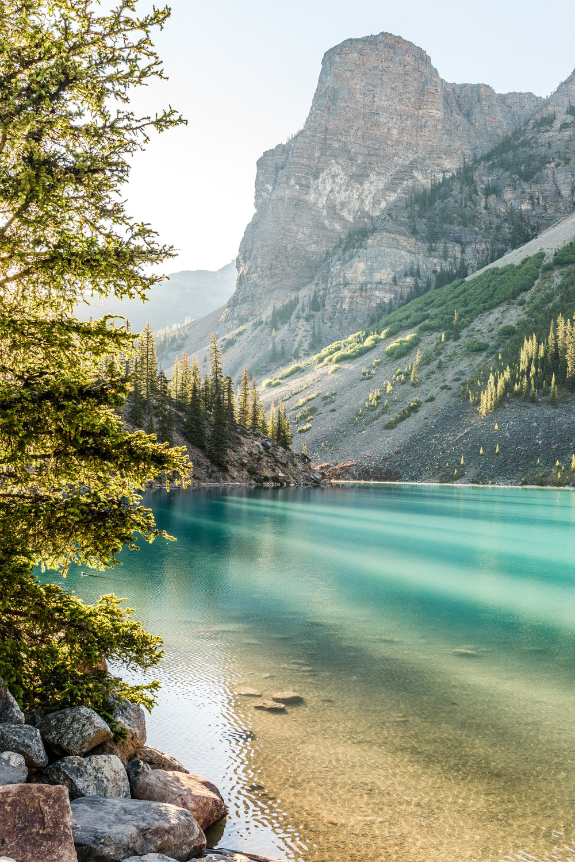 Banff61_1mb.jpg