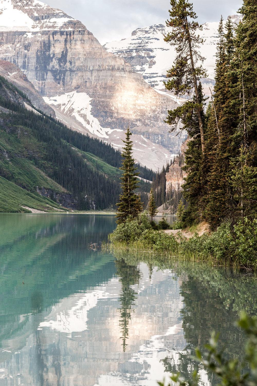Banff87_1mb.jpg