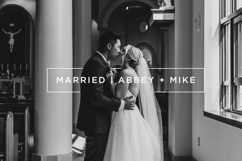 abbeyandmike-married.jpg